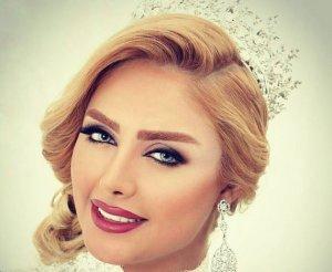 brides-makeup-0003