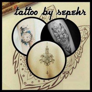 001-tattoo