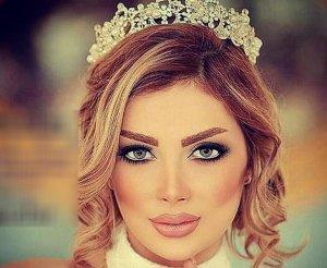 brides-makeup-0005