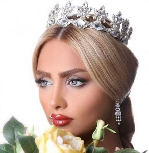 brides-makeup-0006
