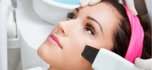 skin-rejuvenation-for-women-zahedan