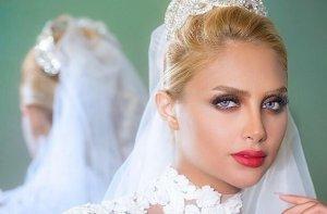 brides-makeup-0007