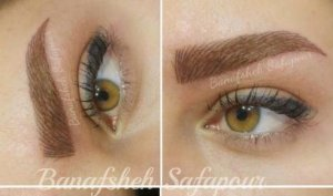 micropigmentation-eyebrow-mashhad-01