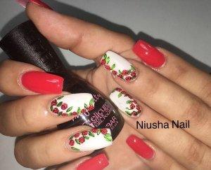nail-eyelash-mashhad-01