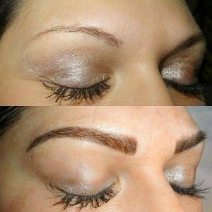 saman-rokh-beauty-salon