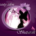 shaparak-waxing-epilation-salon