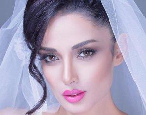 brides-makeup-0008