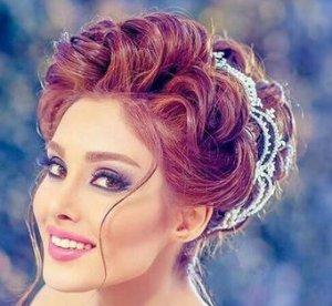 brides-makeup-0009