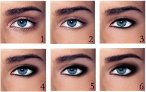 eyeshadow-step-by-step-for-blue-eyes