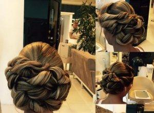 shinion-hair-style-0003