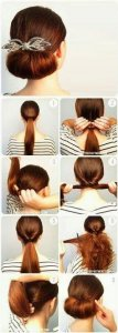 hair-style-step-by-step-01