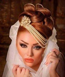 liana-beauty-salon-in-khorramabad