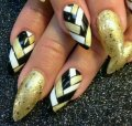 nail-design-cover-in-semnan