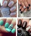 nail-design-in-gorgan