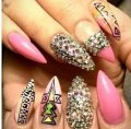 nail-design-in-qom