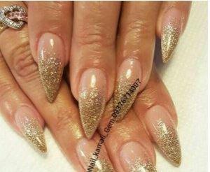 nail-mix-design-in-gorgan