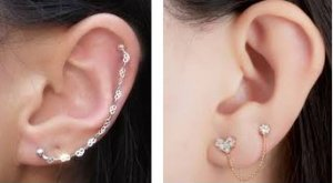 professional-ear-piercing-in-gorgan