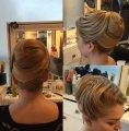 shinion-hair-style-0004