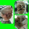 shinion-hair-style-0005