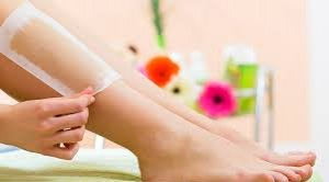 waxing-epilation-salon-in-khorramabad
